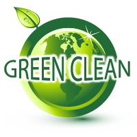 Eco-friendly Cleaning Methods