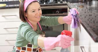 W10 suede cleaning in Ladbroke Grove