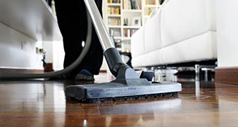 Bayswater professional sofa cleaning W2