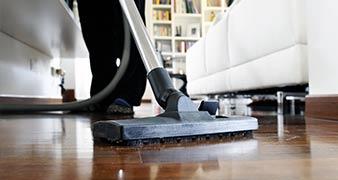 West Ealing clean a carpet W5
