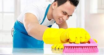 Barkingside carpet cleaner rental IG6