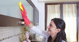 Becontree carpet cleaner rental RM9