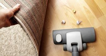Bloomsbury carpet cleaner rental WC1