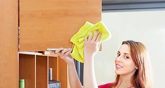 Cheshunt carpet cleaner rental EN8