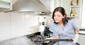 DA1 cleaning services in Crayford