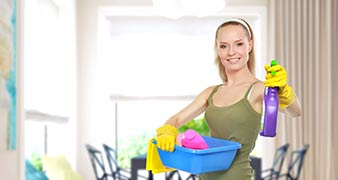 N20 cleaning services in Totteridge