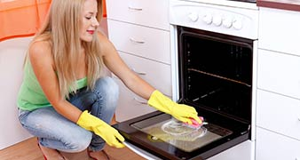 SW20 cleaning services in Wimbledon
