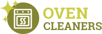 Oven Cleaners Logo